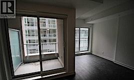 408-199 Richmond Street West, Toronto, ON, M5V 0H4