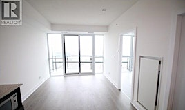 716-99 The Donway West, Toronto, ON, M3C 0G4