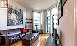 313-410 Queens Quay West, Toronto, ON, M5V 3T1