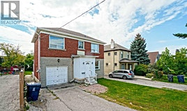 367 Melrose Avenue, Toronto, ON, M5M 1Z6
