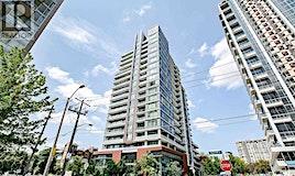 612-68 Canterbury Place, Toronto, ON, M2N 0H8