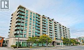 310-1030 Sheppard West, Toronto, ON, M3H 6C1