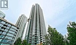608-11 Brunel Court, Toronto, ON, M5V 3Y3