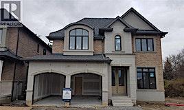 35 Starfire Drive, Toronto, ON, M1C 5K1
