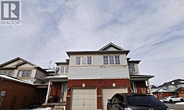 31 Greengrove Way, Whitby, ON, L1R 2N4