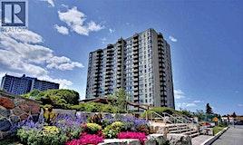 1103-275 Bamburgh Circle, Toronto, ON, M1W 3X4