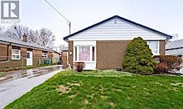 82 Pandora Circle, Toronto, ON, M1H 1V7