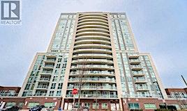 906-1328 Birchmount Road, Toronto, ON, M1R 3A7