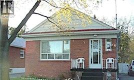 66 Murray Glen Drive, Toronto, ON, M1R 3J9