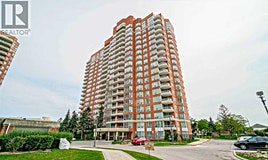 1402-400 Mclevin, Toronto, ON, M1B 5J4