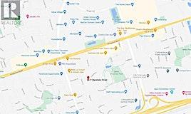 27 Mandrake Street, Ajax, ON, L1S 2C1