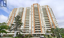 512-430 Mclevin, Toronto, ON, M1B 5P1