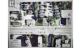 299-301 &Amp; 309 Davis Drive, Newmarket, ON, L3Y 2N6