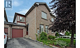 137 Pinedale Gate, Vaughan, ON, L4L 8X3