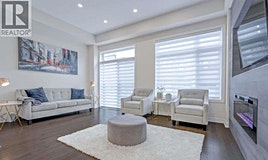 131 Lebovic Campus Drive, Vaughan, ON, L6A 5A4