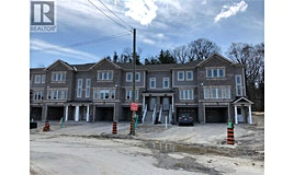 127 Frank's Way, Barrie, ON, L4N 3J1