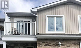39-75 Prince William Way, Barrie, ON, L4N 7P5