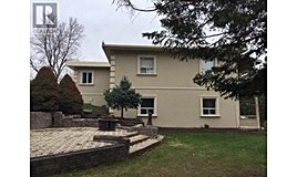 15685 Innis Lake Road, Caledon, ON, L7C 3A2