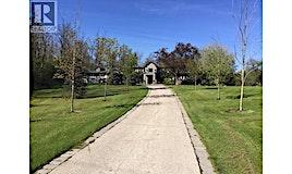 12895 Humber Station Road, Caledon, ON, L7E 0Z6