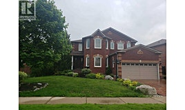 80 Royal Valley Drive, Caledon, ON, L7C 1A2