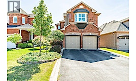 14 Sundridge Street, Brampton, ON, L7A 1W6
