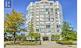 407-1500 Grazia Court, Mississauga, ON, L4W 4Z9