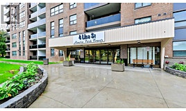1515-4 Lisa Street, Brampton, ON, L6T 4B6