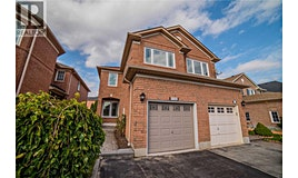 1131 Quest Circle, Mississauga, ON, L5N 8B4