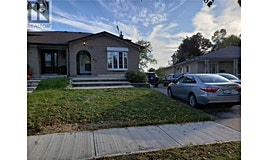 465 North Lana Terrace, Mississauga, ON, L5A 3B2