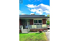 100 Voltarie Crescent, Mississauga, ON, L5A 2A4