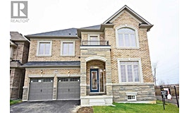390 Remembrance Road, Brampton, ON, L7A 4X9