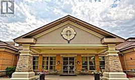 2415-100 Burloak Drive, Burlington, ON, L7L 6P6