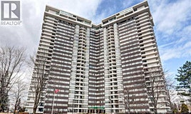 404-1333 Bloor Street, Mississauga, ON, L4Y 3T6