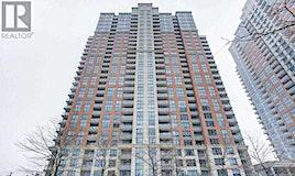 909-15 Viking Lane, Toronto, ON, M9B 0A4
