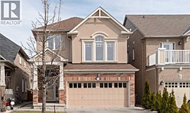 7313 Golden Meadow Court, Mississauga, ON, L5W 0B9