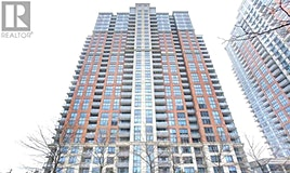909-15 Viking Lane, Toronto, ON, M9B 0A4