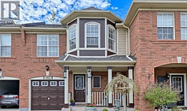 1421 Mcdermott Way, Milton, ON, L9T 6L7