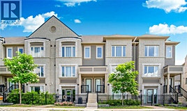 96-1 Beckenrose Court, Brampton, ON, L6Y 6G2