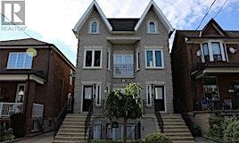1-84 Armstrong, Toronto, ON, M6H 1V8