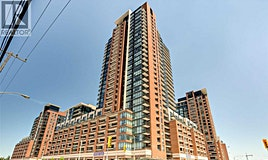 1706-830 Lawrence West, Toronto, ON, M6A 1C3