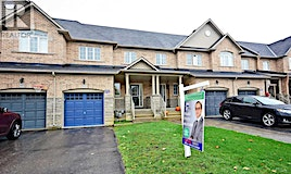 82 Delport Close, Brampton, ON, L6P 3T2