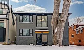 1-58 Burlingame Road, Toronto, ON, M8W 1Y8