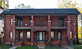 63 Jerome Street, Toronto, ON, M6P 1H8