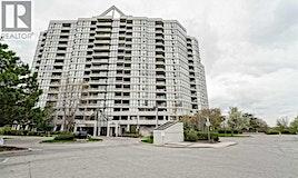 1105-1 Rowntree Road, Toronto, ON, M9V 5G7