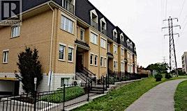 130-390 Hopewell, Toronto, ON, M6E 2S2