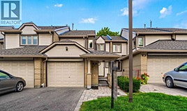 55-2275 Credit Valley Road, Mississauga, ON, L5M 4N5