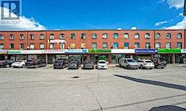 14-2965 Islington, Toronto, ON, M9L 2K8