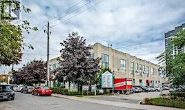 37-1444 Dupont Street West, Toronto, ON, M6P 4H3