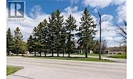 292-300 Freelton Road, Hamilton, ON, L8B 0Z5
