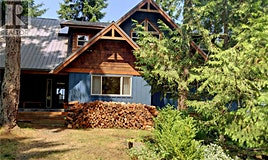 86 Pirates Lane, Protection Island, BC, V9R 6R1
